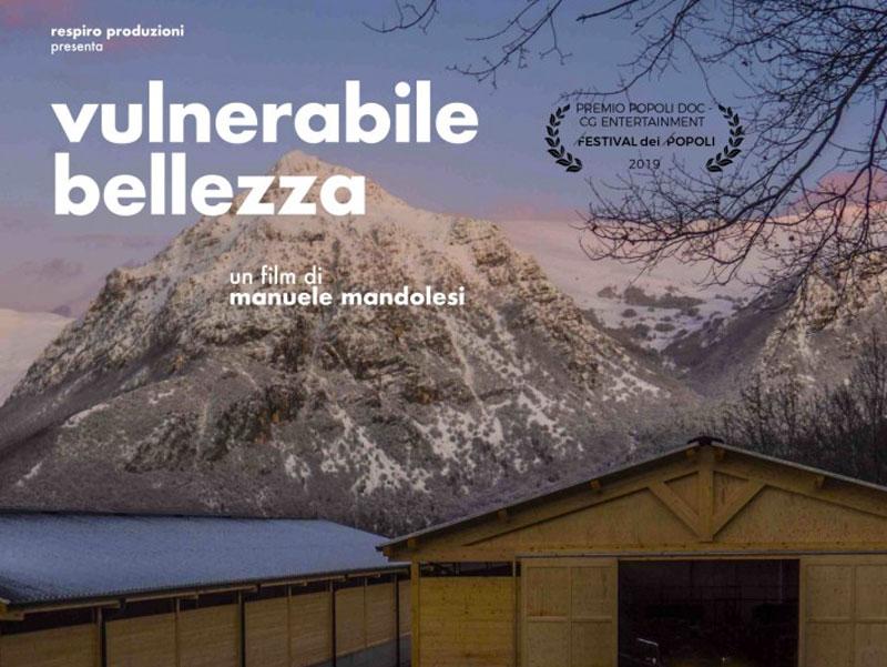 Globo d'Oro al miglior Documentario